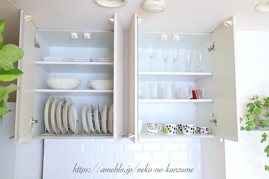Cupboard storage tips-05