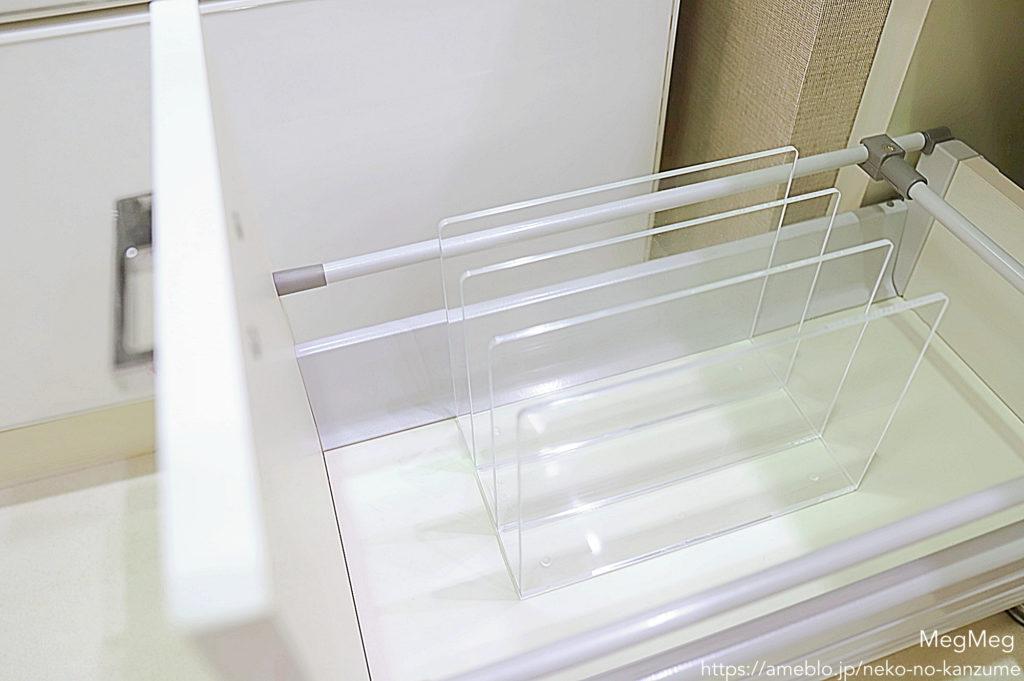 mujirusi-storage-06